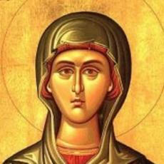 DANAS JE JEDAN OD NAJLEPŠIH PRAZNIKA - BLAŽENA MARIJA: Ona je sestra Ilije Gromovnika i ovo nikako ne smete da radite!