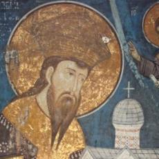 DANAS JE MRATINDAN! Mnoge srpske porodice slave Svetog Stefana Dečanskog: Jedan običaj domaćin mora ispoštovati