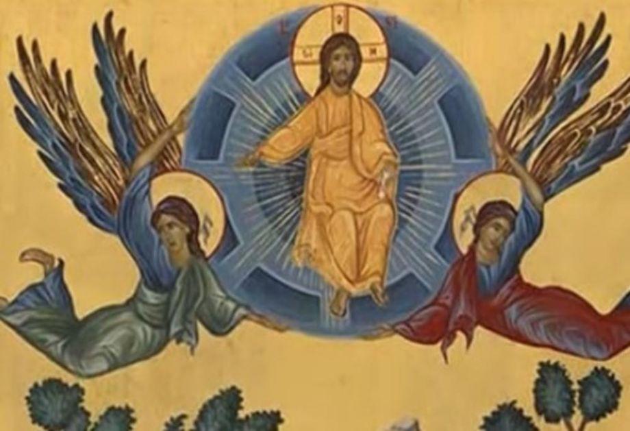 DANAS JE SPASOVDAN: JEDNU STVAR vernici nipošto NE SMEJU uraditi, kako im cela godina ne bi bila LOŠA