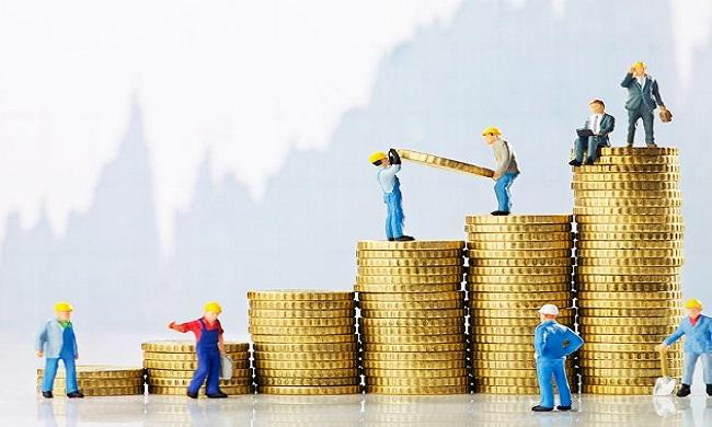 DANAS: Onlajn konferencija o proširenju pristupa finansiranju preduzeća u Srbiji