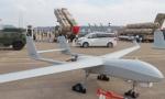 DANAS PREDSTAVLjANjE NOVIH DRONOVA VOJSKE SRBIJE: Sve o bespilotnim letelicama CH-92A