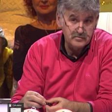 DANAS SU SVE GOLE: Bosanac uputio kritiku na račun pevačica! Džaba slika ako nema tona