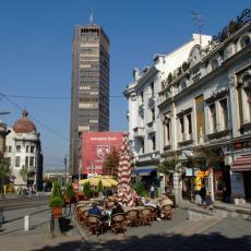 DANAS SUNČANO I TOPLO U SRBIJI: Najviša temperatura 21 stepen, kakvo nas vreme očekuje do kraja nedelje
