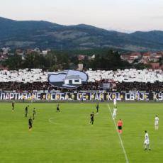 DEBI IZ SNOVA: Šehović presrećan posle sjajne partije (FOTO)