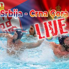 DELFINI U ČETVRTFINALU OI: Srbija ISKALILA BES nad Crnom Gorom! Sada je čeka NAJTEŽI protivnik!