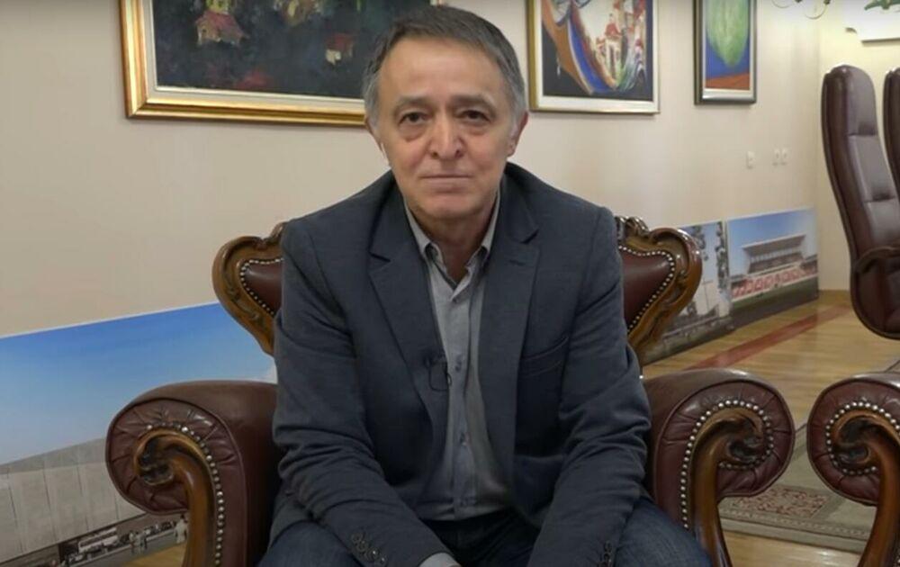 DELTA SOJ JE NAJZARAZNIJI VIRUS KOJI SU NAUČNICI VIDELI: Srpski infektolog za Kurir: Opet će nam biti pune bolnice