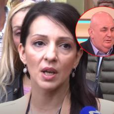 DEMANTOVALI NAVODE MARINIKE TEPIĆ! Oglasilo se Više javno tužilaštvo u Kraljevu povodom optužbi na Palmin račun