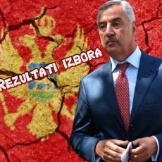 DEMOKRATE PROGLASILE POBEDU: Obrađeno 76 odsto glasova, ovo su trenutni rezultati izbora u Herceg Novom