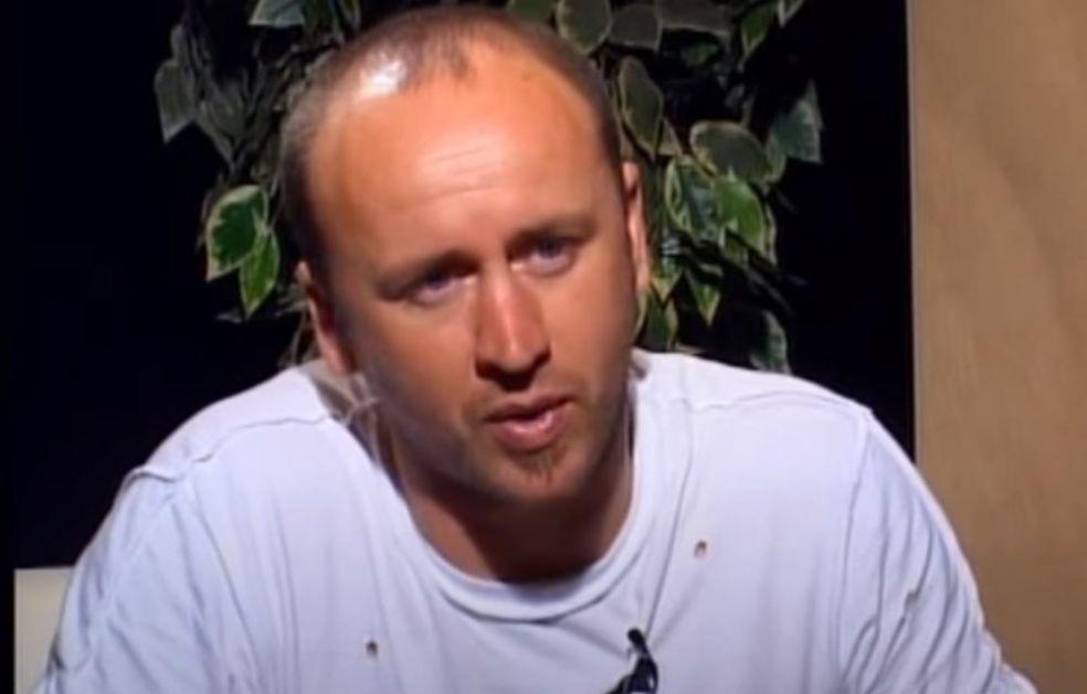 DERBI U SENCI LEGENDARNOG ĐANIJA! Izjava koja je ZAPALILA SRBIJU: Pobedio Partizan ili ne, ubiću se od ALKOHOLA večeras! VIDEO