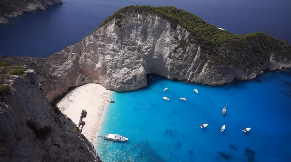 DETALJAN VODIČ ZA SRBE KOJI LETUJU U GRČKOJ: Zasad bez gužvi na granici! Ali do tamo možete samo preko ove zemlje