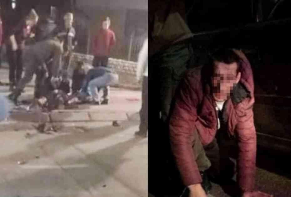 DETALJI JEZIVE NESREĆE U BiH: Pijani vozač divljački ubio majku i ćerku, povređeno još troje dece! Mališani se vraćali s treninga (UZNEMIRUJUĆE FOTOGRAFIJE)