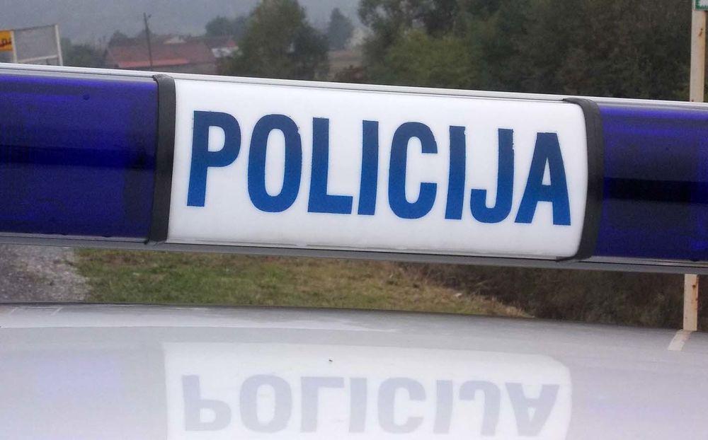 DETALJI NAPADA ALBANACA NA SRPSKE POLICAJCE: Ponovo rafali na jugu Srbije, čuvari reda odgovorili vatrom!