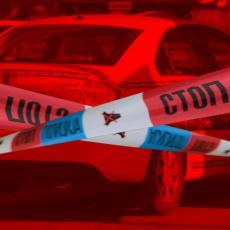 DETALJI TRAGEDIJE U PANČEVAČKOJ KASARNI: Telo mladog vojnika iz Zaječara (21) pronađeno pored stražarske kućice