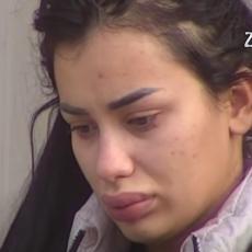 DETE PUŠTENO NA ULICU...! Otkriveni DETALJI ŽIVOTA Nataše Radan: Ja takve devojke NE CENIM!