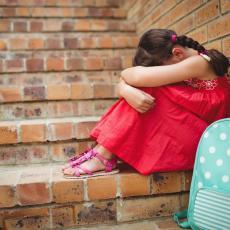 DEVOJČICA (11) se porodila u KADI u svojoj kući, a onda je otkrivena UŽASNA ISTINA!