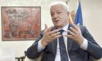DF traži ostavku premijera zbog korupcije: Marković kritikuje Tužilaštvo