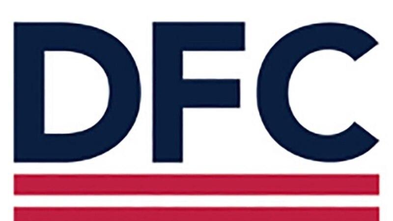 DFC snažno fokusiran na Balkan i pod Bajdenovom administracijom