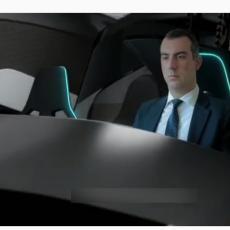 DIGITALNA BUDUĆNOST SRBIJE: Novi tizer spota SNS (VIDEO)