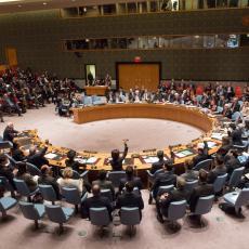 DIJALOG ĆE SE NASTAVITI TEK KAD SE UKINU TAKSE: Dogovor Beograda i Prištine mora da se završi u UN!