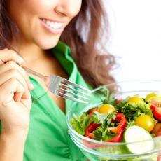 DIJETA KOJU JE SMISLIO KARDIOLOG: Ako se pridržavate OVIH pravila, možete da SMRŠATE čak 5 kila za 5 dana!