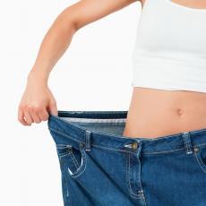 DIJETA ZA DIJABETIČARE: Nekoliko smernica koje PO SAVETU LEKARA brzo vode do REGULACIJE telesne TEŽINE
