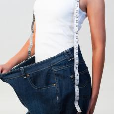 DIJETA ZA DIJABETIČARE: Režim ISHRANE dovodi do BRZOG GUBITKA kilograma uz ZDRAVE i RAZNOVRSNE namirnice!