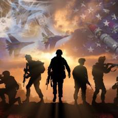 DIREKTNA OBJAVA RATA MOSKVI? Komandant NATO u Evropi želi sukob sa baćuškama?! Rusi su velika pretnja