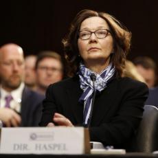 DIREKTORKA CIA PODNELA OSTAVKU: Optuživali su je da je bila umešana u programe mučenja
