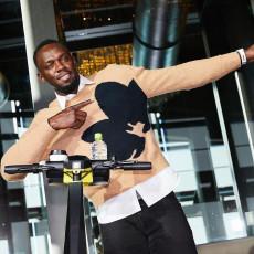 DIVNE VESTI STIŽU SA JAMAJKE: Bolt dobio NASLEDNIKE, Kasi rodila BLIZANCE (FOTO)