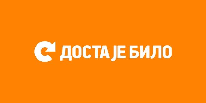 DJB: Poziv poslanicima da se 13.aprila okupe u parlamentu