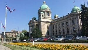 DJB predlaže zakon o Kosovu po modelu odnosa Danske i Farskih Ostrva