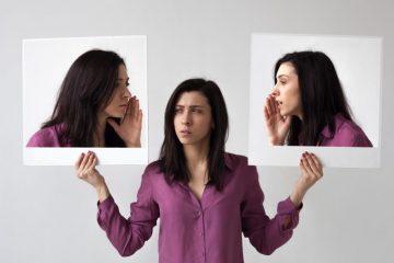 DNEVNI HOROSKOP ZA 13. NOVEMBAR: Ko danas treba da se pazi da ne napravi pogrešne poteze?