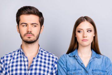 DNEVNI HOROSKOP ZA 21. OKTOBAR: Između Vas i partnera provejava obostrano nepoverenje