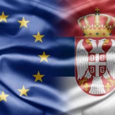 DO DANAS U PODNE EU ZAKLJUČUJE LISTU ZEMLJA ZA KOJE NE VAŽE RESTRIKCIJE ULASKA: Evo šta to znači za Srbiju