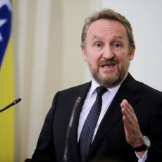 DODIKOV SAVETNIK RASKRINKAO BAKIRA! Šta se zapravo krije iza skandalozne izjave Izetbegovića o Srbima