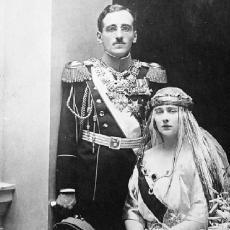 DOGAĐAJ SVETSKOG GLASA! Na venčanje kralja Aleksandra su došli svi: Samo jednoj zemlji je bio ZABRANJEN DOLAZAK (VIDEO)