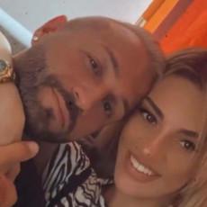 DOK JE TARA U SKOPLJU, ŠA SPAVA SA DRUGOM: Evo sa kim je reper uhvaćen u stanu na Novom Beogradu