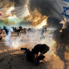 DOK JEDNI BRŽE BOLJE OPTUŽUJU IZRAEL, DRUGI ĆUTE: Nova velika podela u muslimanskom svetu