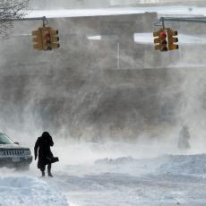 DOK MI ZAPOMAŽEMO ZBOG VRUĆINA, U EVROPSKOJ DRŽAVI VLADA HAOS: Oluja i poplave napravile štetu, ima i ranjenih