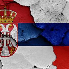 DOKAZ VELIKOG PRIJATELJSTVA: Osniva se predstavništvo Ministarstva odbrane Rusije u Srbiji