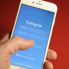DOKLE VIŠE: Instagram će nam tražiti i ovo