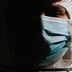 DOKTORKA ZABRINUTA ZBOG SITUACIJE U BATAJNICI! Pacijentkinja (32) za kratko vreme razvila sve moguće komplikacije