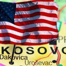 DOKUMENT KOJI ZATVARA KOSOVSKO PITANJE? Beograd i Priština dobijaju smernice Zapada