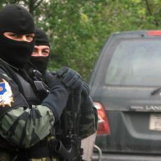DOLIJAO UBICA SRPSKIH CIVILA: Policija BiH uhapsila muškarca iz Srebrenice zbog sumnje da je počinio više ubistava