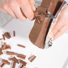 DORUČAK ZA PAMĆENJE: Čokoladni kroasani gotovi za pola sata (RECEPT)