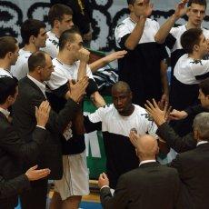 DOŠAO U NBA: Bivšeg košarkaša Partizana su bukvalno sahranili, a sad ima životnu šansu