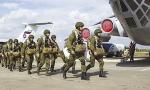 DOSIJE SLATINA: Istine i laži ruskih generala oko Kosova 1999. - žestoka polemika UZDRMALA MOSKVU