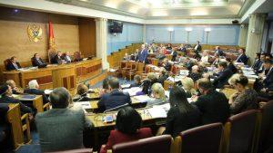DPS: Vučić nikako da shvati da je Crna Gora nezavisna država