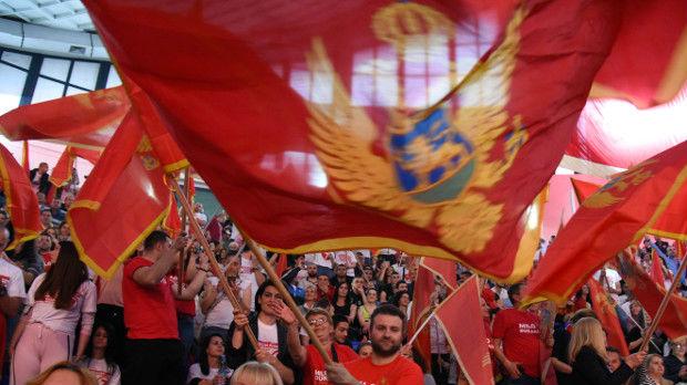 DPS prekršio zakon, dužan da vrati 47.500 evra u budžet