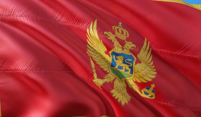 DPS traži rezoluciju kojom se poništavaju odluke o ukidanju Crne Gore 1918. godine